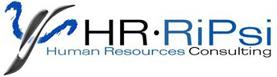 HR RiPsi